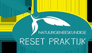 Natuurgeneeskundige Reset Praktijk